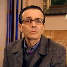 Звезда фильма «Овод» Андрей <b>Харитонов</b> умер от рака на 60-м ...