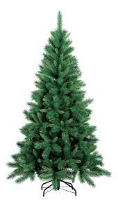 <b>Искусственные елки Royal Christmas</b> - купить <b>искусственную елку</b> ...