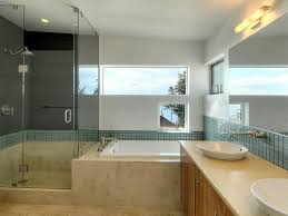 modern bathroom pics