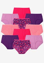 <b>Plus Size</b> Panties & <b>Underwear</b> for <b>Women</b> | <b>Woman</b> Within