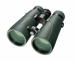 <b>Bresser Pirsch 8x56</b> Phase Coating FMC Waterproof Binoculars