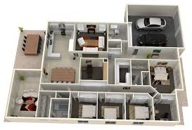 Best Modern House Plans   Modern Housebest