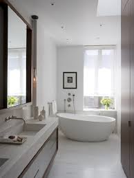 image bathtub decor: full image for bathtub decoration ideas  inspiring design on bathroom decorating ideas paint