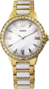 <b>Часы</b> женские наручные <b>Orient</b> - купить в Москве, цены на goods.ru