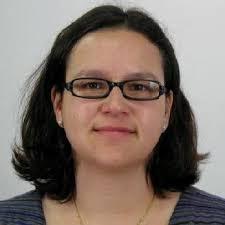 Tiziana Conti (Junge CVP, 24). Studentin der Rechtswissenschaften. Tanja Steiner (Junge SVP, 33). Kaufmännische Angestellte und Mutter. - 25656170