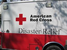 Image result for american red cross quotes