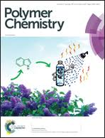 Indole as a <b>new</b> sustainable aromatic unit for <b>high quality</b> ...