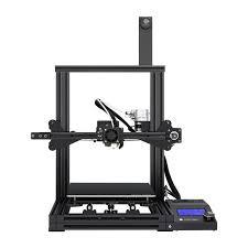 <b>Anycubic Mega Zero</b> FDM 3D Printer – ANYCUBIC 3D Printing