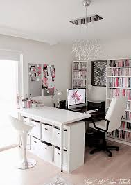 1000 ideas about basement home office on pinterest basement office basements and tiffany blue office bedroomknockout carpet basement family room