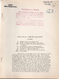 jf ptak science books psychology allport696