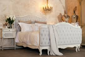 bedroom chic bedroom furniture shabbychicbedroomfurniturejpg