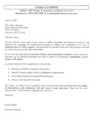 letter resume cover letter examples 3 cover letter is the first stage to make human resources identify about each applicants include ability feature best cover letter templates