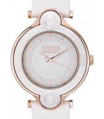 Купить <b>часы Versus SCF07 0016</b> в Москве