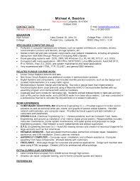 resume templates social work example sample examples 81 remarkable work resume template templates