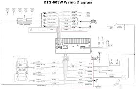 2006 chevy impala radio wiring diagram 2006 image delphi delco radio wiring diagram wiring diagram schematics on 2006 chevy impala radio wiring diagram