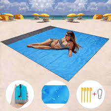 <b>Snorkeling</b> Mask <b>Snorkel</b> Tube Set <b>Diving Mask</b> Anti Fog Swimming ...