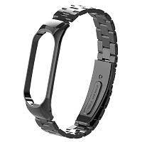 Аксессуары для часов и <b>браслетов</b> купить в Интернет-магазине ...