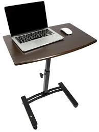 <b>Стол UniStor Eddy 210037</b> - Чижик