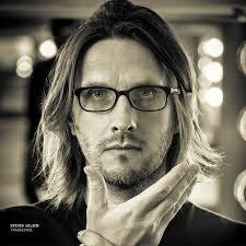 <b>Steven Wilson</b>: <b>Transience</b> - Music on Google Play