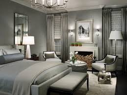 Simple Bedroom Wall Painting Bedroom Best Gray Paint Colors For Bedrooms Wall Paint Ideas