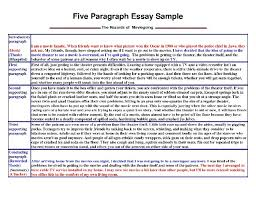 george orwell essay  daily mom   george orwell essayjpg
