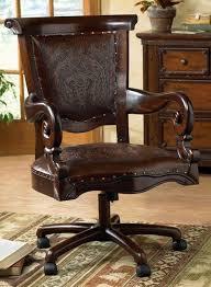 gorgeous elegant office decor rustic elegant living room elegant creative rustic office furniture furniture bedroomgorgeous executive office chairs furniture