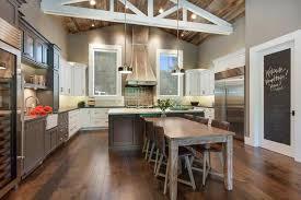 exquisite kitchen design ideas luxury cabinet