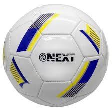 Футбольный <b>мяч Next</b> SC-2PVC350-15 купить в Симферополе по ...