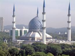 Image result for islam - malaysia