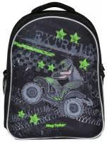 <b>Mag Taller</b> Stoody II Quadbike – купить <b>рюкзак</b>, сравнение цен ...