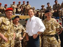 tony blair essay full text we have to liberate ourselves tony blair essay full text we have to liberate ourselves from the notion that we caused this crisis we haven t the independent