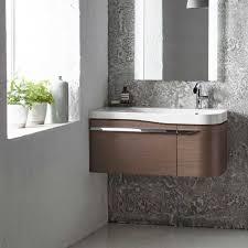 rhodes pursuit mm bathroom vanity unit: roper rhodes cirrus cirrus roper rhodes cirrus