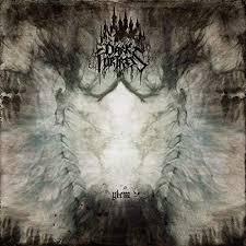 <b>Ylem</b> by <b>Dark Fortress</b> on Amazon Music - Amazon.com
