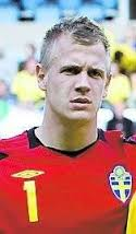 Och Johan Dahlin in. Malmö FF värvar U21-landslagsmålvakten från norska krisklubben Lyn. – Det ska bli fantastiskt kul, säger han. - 26s00-dahlin-604
