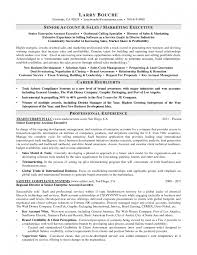 resume for account executive s s account executive resume radio account executive cover s account executive resume radio account executive cover