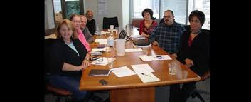 gallery citizen office. gallery citizen office image of oversight board members a