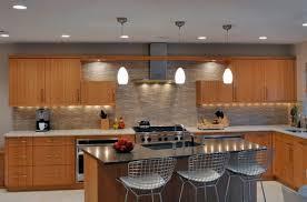 cabinet kitchen lighting drury  bold design modern pendant lighting kitchen elegant modern kitchen wi