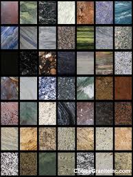 countertops granite marble:  granite marble counter top slabs los angeles