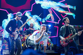 <b>Coldplay</b> - Wikipedia