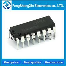 10pcs lot new original ad7149 fingerprint ic chip u10 for iphone 7 7p 8 8plus htu1 d2 on cable