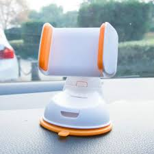 Home Supplies Universal <b>360 Rotating Mobile</b> Phone Stand ...
