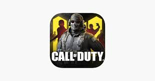 ‎Call of Duty®: Mobile on the App Store