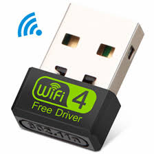 Special Offers <b>wireless</b> network <b>driver</b> ideas and get <b>free</b> shipping ...