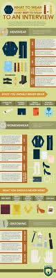 17 best images about dental hygiene interview tips how should you dress for a job interview follow this advice
