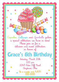 candy circus invitations sweet shop birthday party invitations sweet shop birthday party invitations candyland invitations wonderland sweet shoppe cupcake candy