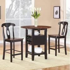 Kitchen Tables For Small Areas Kitchen Interesting Kitchen Table For Two Ideas Kitchen Tables