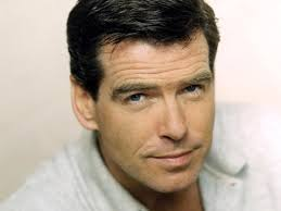 All Pierce Brosnan movies reviewed on the Ace Black Blog are linked below: Goldeneye (1995) - Pierce%2BBrosnan