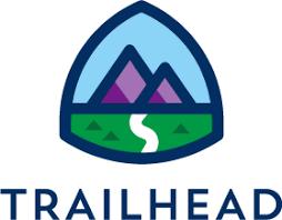 Salesforce Trailhead - Trails