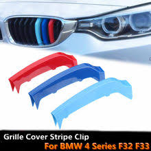 Compare Prices on <b>F32 Grill</b>- Online Shopping/Buy Low Price <b>F32</b> ...