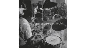 <b>John Coltrane</b>: <b>Both</b> Directions at Once: The Lost Album ...